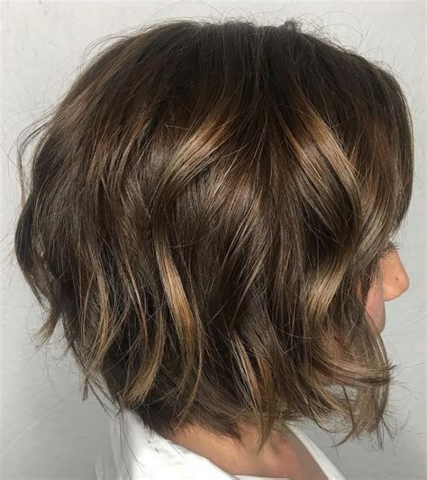 pretty brown hair color brown hair color best brown hair with highlights