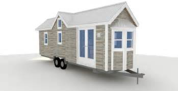 tiny house wheels plans living westport best design for houses floor trailer that can