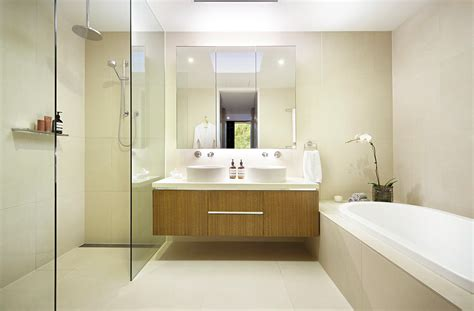 bathroom wet area design renovating wet areas what can you do yourself