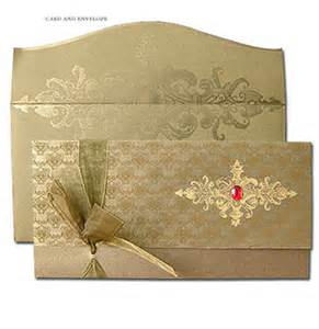 invitations stationery canada s bridal directory part 2