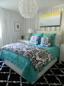 Ideas Aqua Bedding Sets Design Beautiful Bedroom With Turquoise Bedding And Accents For The Home Beautiful