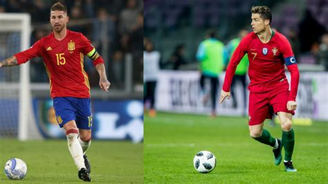 spain vs portugal world cup tactical preview spain vs portugal world cup lineup