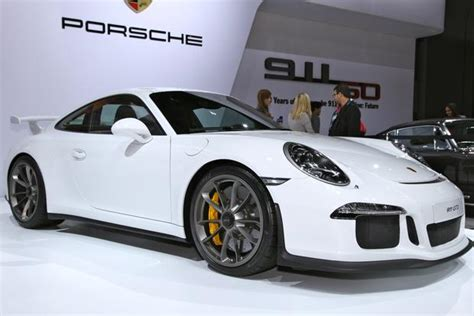 porsche of new york new york auto show news updates and picture galleries