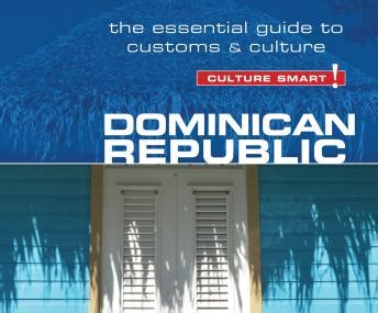 the guide to the republic guides books listen to republic culture smart the