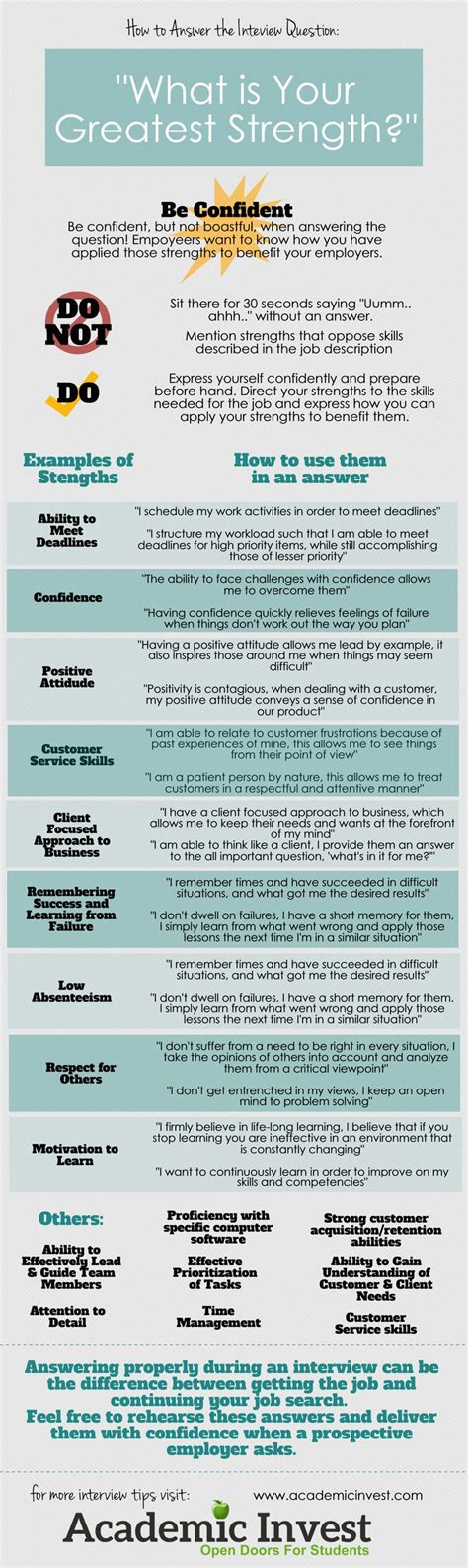 guide to your best 25 best ideas about questions on