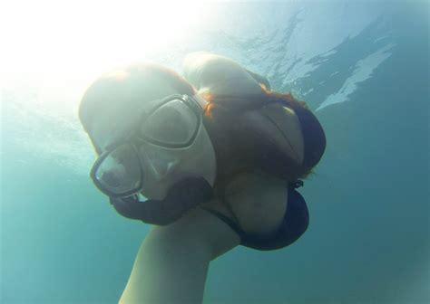 Gopro Underwater gopro 3 underwater