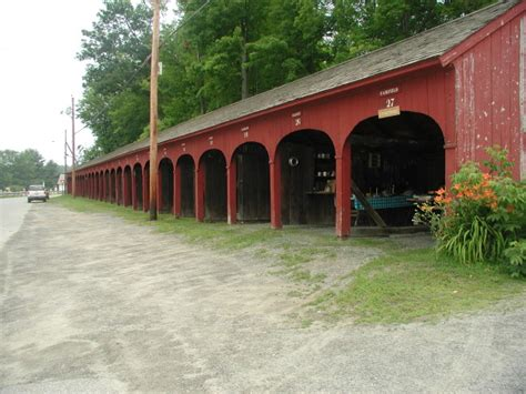 Carriage Sheds by Carriage Shed Maggie S Farm