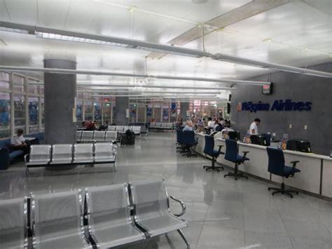 advanzia bank telefonnummer philippine airlines