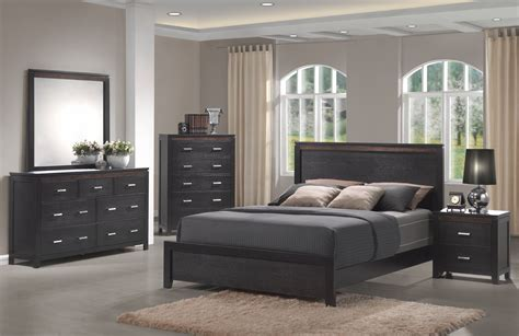 costco bedroom sets queen stylish modern contemporary bedroom set at walmart with
