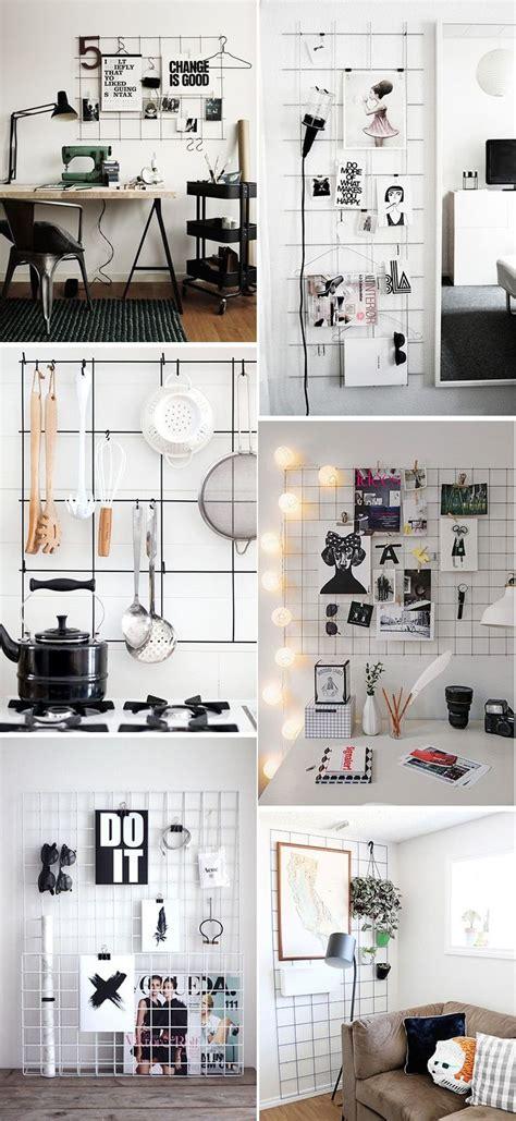 part 2 25 inspirational diy home decoration ideas 25 best inspiration wall ideas on