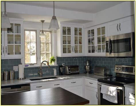 28 images kitchen backsplash panels uk