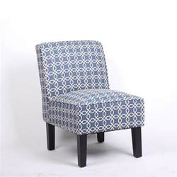 Patterned Chairs Living Room Patterned Living Room Chairs Modern House