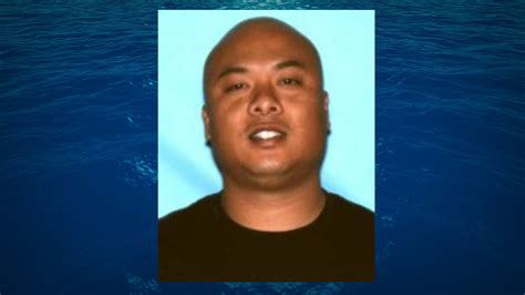 Assaulting An Officer by Hawaii Officer Accused Of Sexually Assaulting Friend S