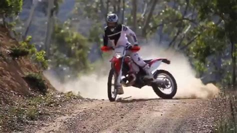 dirt bike stunts motocross freestyle dirt bike jumps