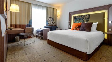 3 bedroom suite bangkok codeartmedia com bangkok 3 bedroom suite lebua at state