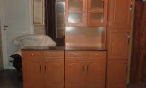 kitchen cabinet set archive 3 piece kitchen cabinet set cape town olx co za
