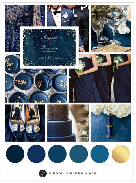 navy blue wedding ideas shutterfly