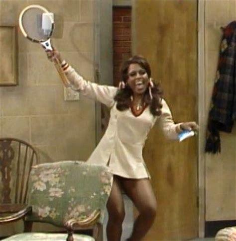 Wilona Skirt great tv moments in blackgirlbadassery vol 5 willona