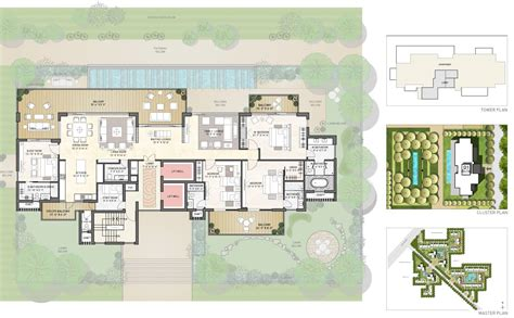 house plans over 20000 square feet 100 house plans over 20000 square feet commercial