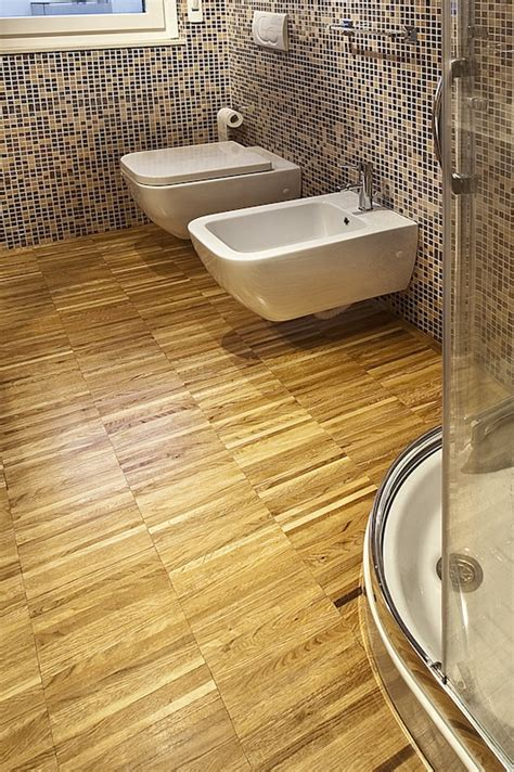 Posa Parquet Industriale by Cosa Significa Quot Parquet Industriale Quot Maro Cristiani