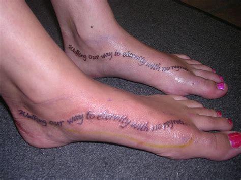 tattoo inspiration foot 25 groovy foot tattoos for women creativefan