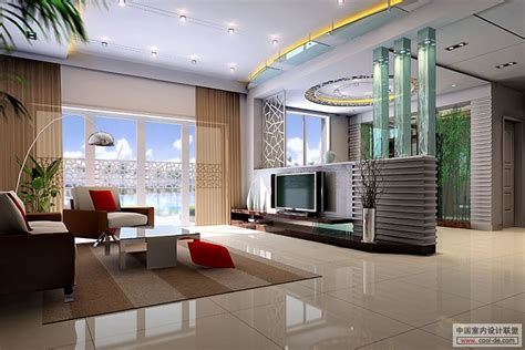 Interior Design Modern Living Room by 40 Living Room Interior Designs