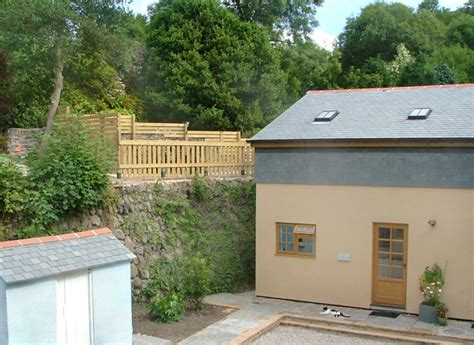 St Agnes Cornwall Cottages by Argantel Chy St Agnes Cornwall Self Catering