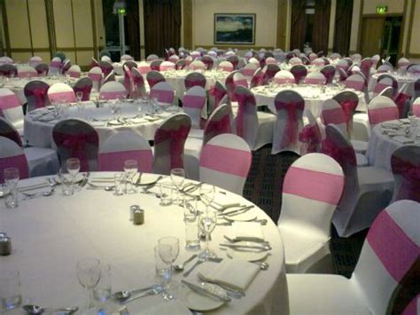 low cost wedding venues midlands low cost chair covers uk ltd chair cover hire company in