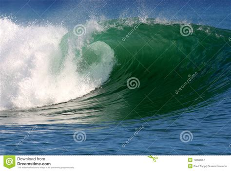 surfing the techno tsunami catch the wave transform your books clean surfing wave royalty free stock photography