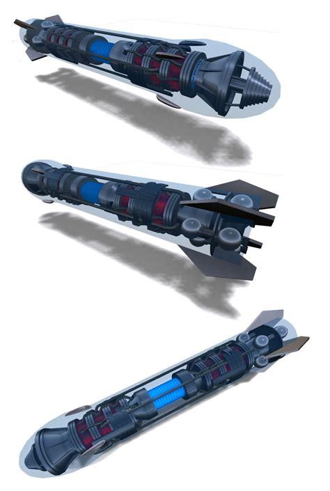 genesis device genesis device by scifi designer on deviantart