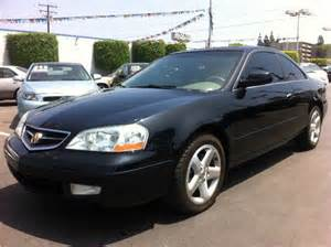 Acura Cl Type S Specs 2002 Acura Cl Type S Related Infomation Specifications