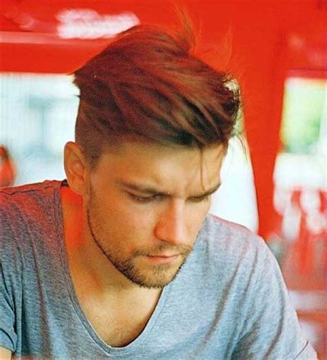 haircut sle men 30 haircut styles men mens hairstyles 2018