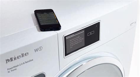 miele w1 waschmaschine miele waschmaschine w1 frontlader