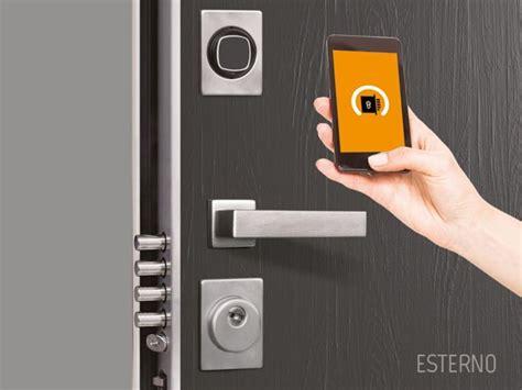 scegli la serratura piu sicura per la tua porta blindata