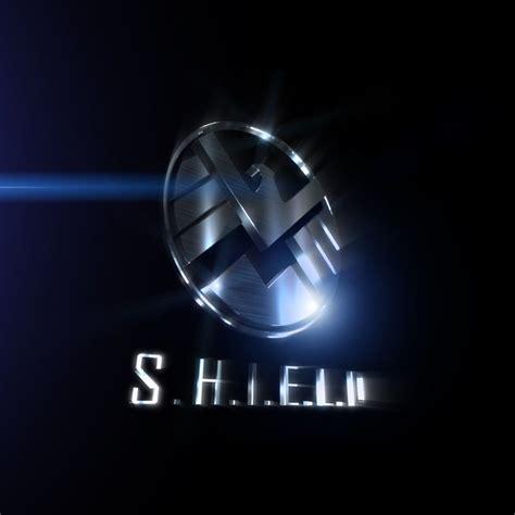 shield marvel ipad wallpaper games ipad wallpaper joss
