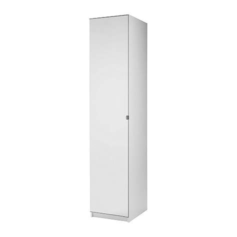 Single Door Wardrobe Ikea by Ikea Furniture The Wonderful Everyday Ikea