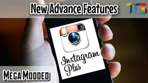 instagram full version apk instagram plus apk 10 14 0 latest version download official