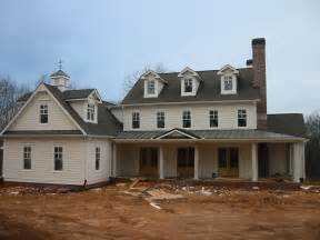 French Farmhouse Plans New Home Plans French Country Home Home Plans Ideas Picture