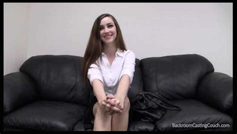 is the backroom casting couch real backroom casting couch daisy