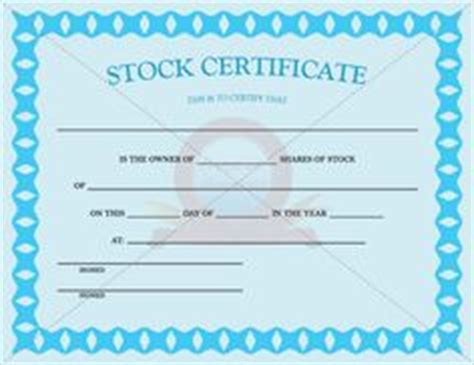 top performer award certificate template free pdf