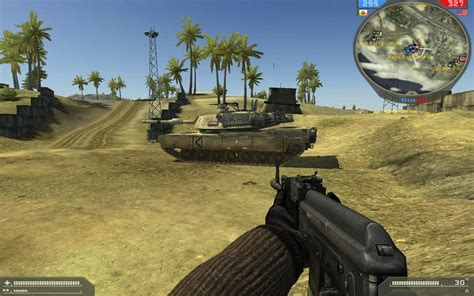free download game pc mod battlefield 2 free download full version pc game