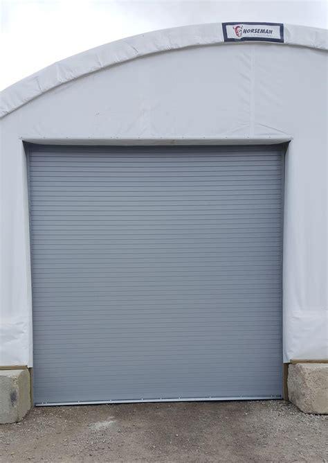 commercial overhead door gallery asap garage door repair