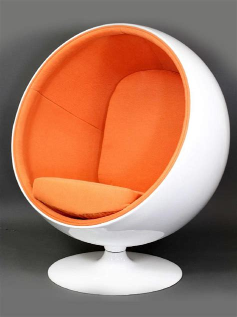 space seating private space chair modern furniture brickell collection