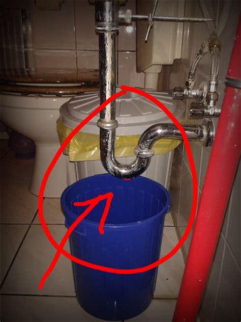 Waschbecken Kaputt Vermieter by Waschbecken Abfluss Rohr Kaputt Zahlung Waschbecken Rohr