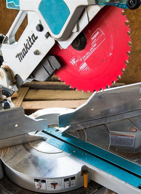 diablo 10 table saw blades table saw blade direction modern coffee tables and