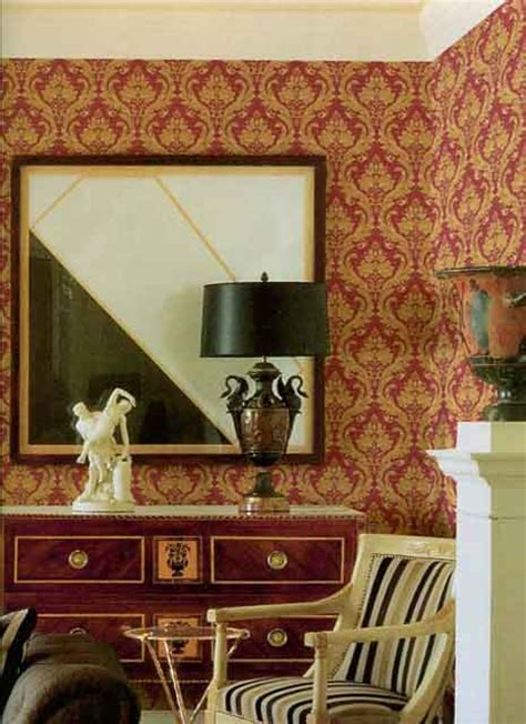 italian classic wallpaper galerie italian style wallpaper 55536 by galerie