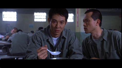 film action jet li subtitle indonesia romeo must die jet li dvd rip xvid rets subtitles azchipa