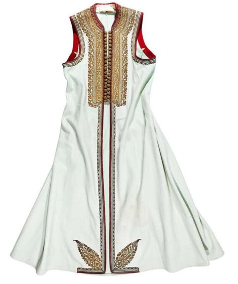 ottoman empire dress ottoman empire womens dress with cool picture in singapore
