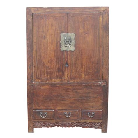 antique chinese armoire wonderful antique asian cabinet armoire omero home