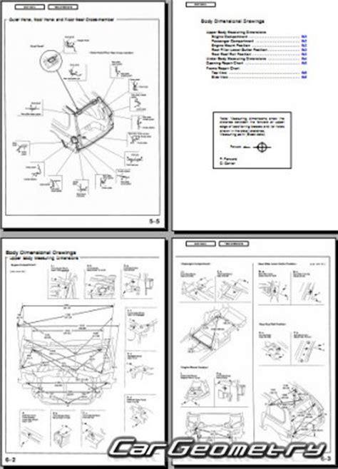 car repair manual download 2004 honda odyssey head up display кузовные размеры honda odyssey rl1 1999 2004 usa body